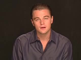 "A look at Leonardo DiCaprios upcoming environmental film ""The 11th Hour"" in select theaters beginning August 17 2007. http//www.11thHourFilm.com"