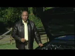 Drive Flex Fuel offers more information to the video produced by motorweek
