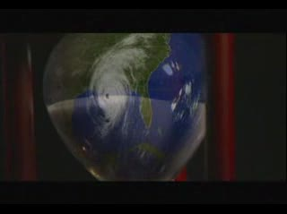 A new television commercial encourages support of two global warming bills pending in the California legislature AB 32 and SB 1368 from Environmental Defense and Natural Resources Defense Council (NRDC).
