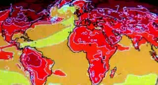 BBC Televisions fantastic series highlighting the truth about global warming  Episode 2 focuses on the deniers and rebutts their claims