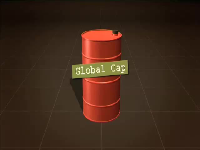 Age of Stupid film about the Contract and Convergence concept for reducing global co2 emissions