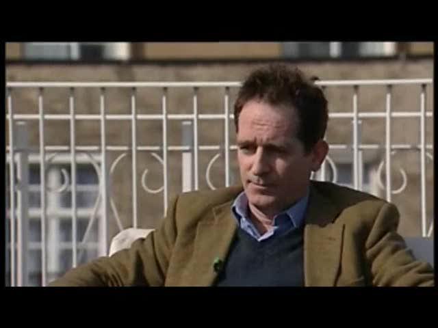 Eco Docudrama reviewed on BBCs Newsnight programme