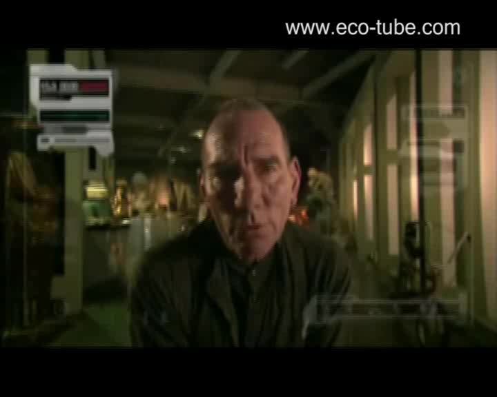 Reporter Chris Smith at the Age of Stupid Premiere in London  Age of Stupid is the eco docudrama starring Pete Postlethwaite Interviews include the films director and Gillian Anderson