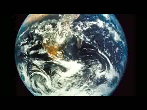 nterview: James Lovelock on how to save Gaia  James Lovelock is best known as the father of Gaia theory: the idea that the planet acts like a single organism. His latest book is The Vanishing Face of Gaia: A Final Warning.   In an interview with
