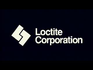 A clip from the excellent documentary The Corporation One of the best films ever made about companys and the corrupt nature of business